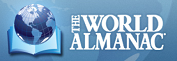 World Almanac Online