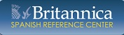 Britannica Spanish Reference Center Online