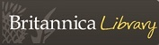 Britannica Online Reference Center