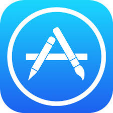 Get App on Apple App Store