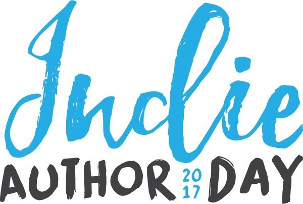 Indie Author Day 2017