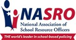National Association of School Resource Officers: World's Best Leader in School-Based Policing